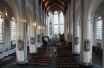 Festival Lessons & Carols - Doesburg